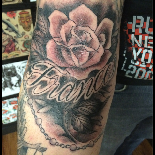 Artist jay kelly pictures to pin on pinterest tattooskid for Tattoo shops in hartford ct
